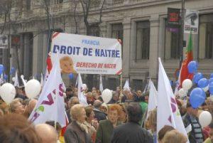 Marche-pour-la-vie-1