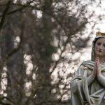 SEDE-Creutzwald-Villa Notre-Dame de la Clairière-Jardins-ImgSt-NSra4