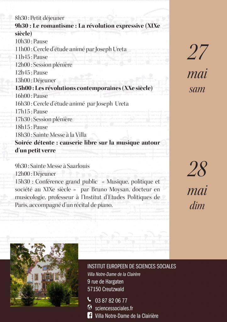 depliant_iess_corrigé_2-3