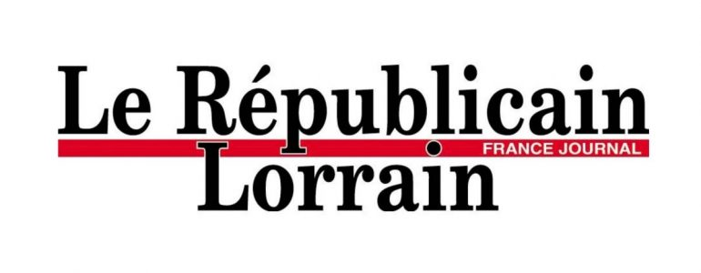 logo-republicain