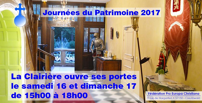 Portes_Ouvertes 2017 2