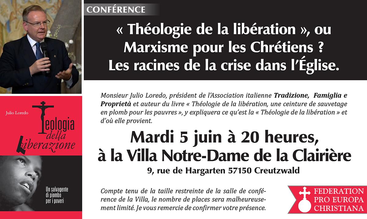 180508 Conference Théologie de la libération_facebook 2 (1)