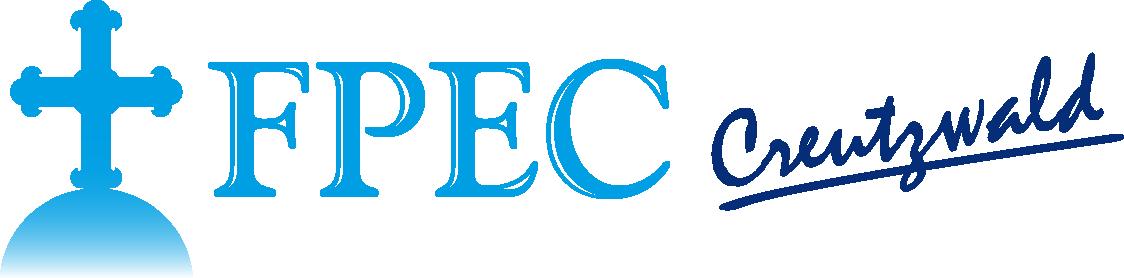FPEC – Creutzwald